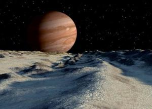 Amazing News For The Search Of ET Life Emerges – It Involves Jupiter's Moon, Europa