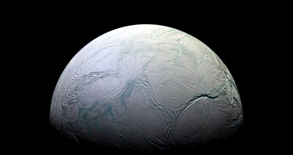 Icy Moons Are the New Source of Life – Here Is Why