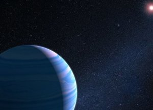 More Exoplanets Discovered at Just 11 Light Years Away