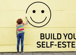 How Does Low Self-Esteem Affect Your Life?