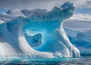 What Incredible Discovery Did Scientists Make in Antarctica