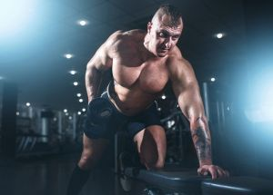 Human Growth Hormone (HGH): Enter this world