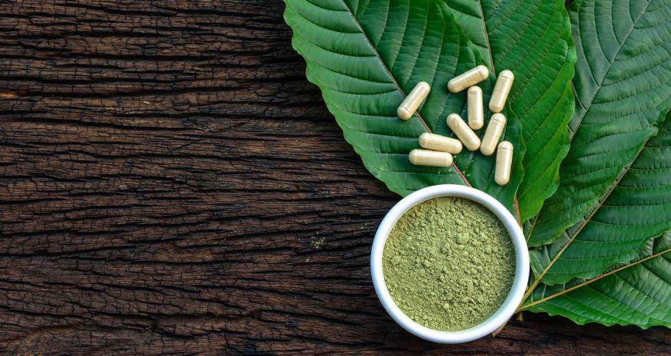 Long Lasting Kratom for an Energy Boost, Motivation, and More