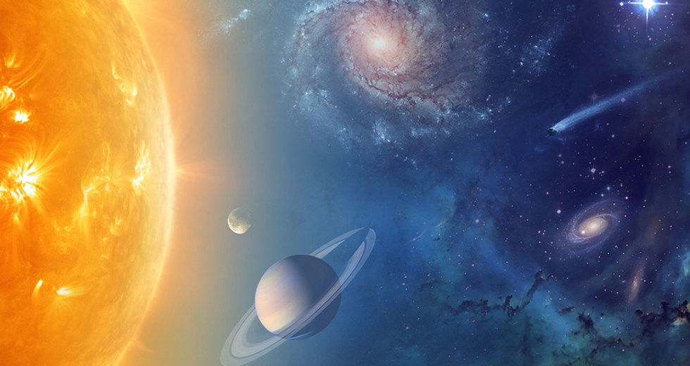 NASA Once Again Fights to Prevent the Contamination of the Solar System
