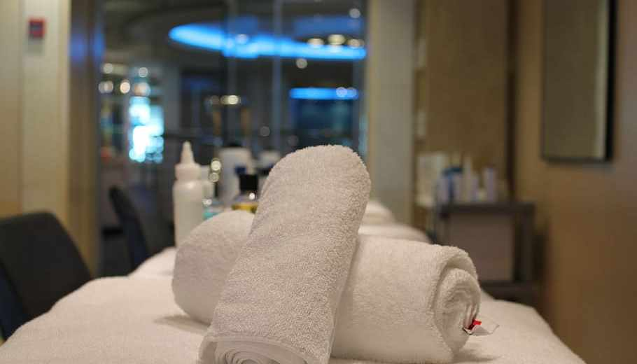 What You Need to Know Before Opening Your Own Massage Therapy Clinic