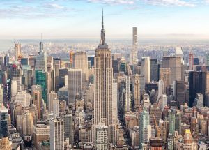 Coronavirus Outbreak: Is New York City Ready for the Second Wave?
