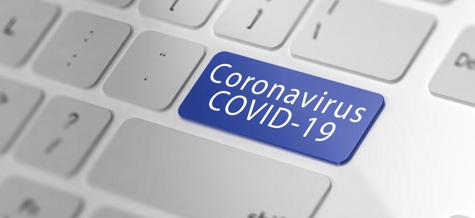How Can You Use Technology To Fight COVID-19 Effects?