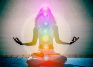 4 Tips To Promote Physical Healing