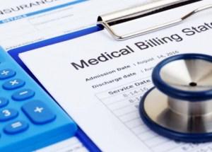 Best Billing Strategies to Grow Revenue for Your Practice