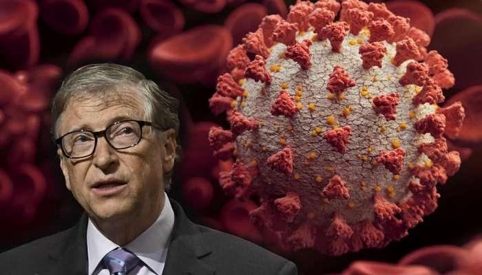 Bill Gates Dead-Worried About Coronavirus Vaccine – The Mogul Reveals His Fears