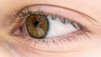 6 Tips for Keeping Your Eyes Healthy