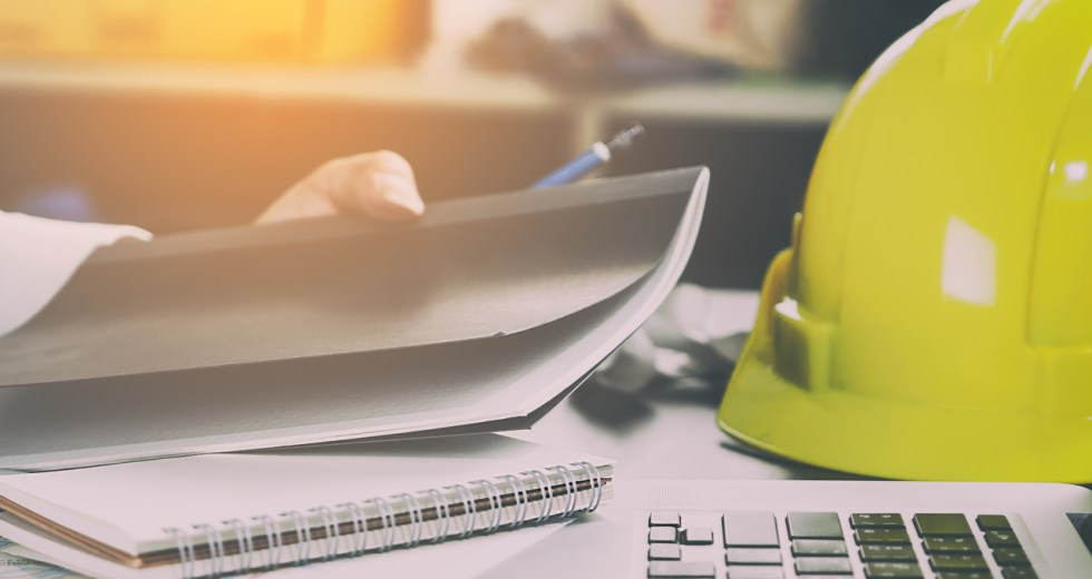 7 Steps to Save Money and Improve Care After Hospital Renovations