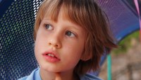 How Mindfulness Can Help You Parent a Child with ADHD