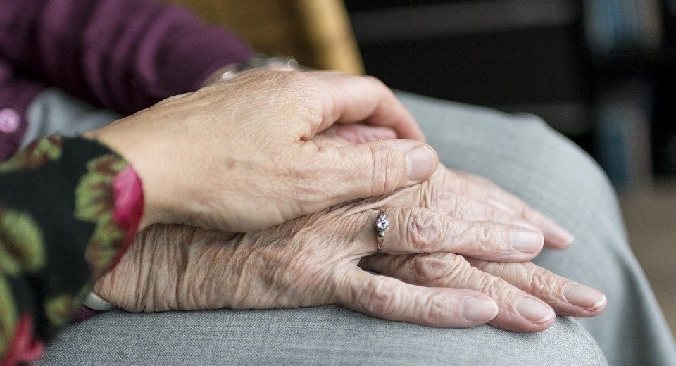 The Importance of Socialization for the Health of Seniors