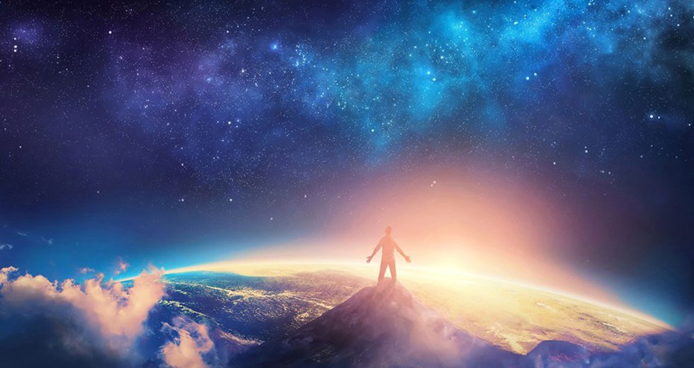 The Truth Is Out There: Mind-Blowing Oxford Study Unveils News About Intelligent Alien Life