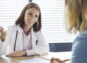 Loss of Libido: 3 Questions You Need to Ask Your Gynecologist if You're Experiencing it