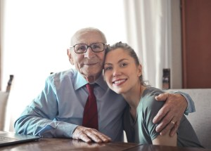 How To Take Great Care Of An Elderly Parent