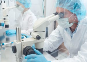 Why Clinical Research Is Important In Healthcare