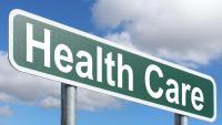 The 5 Pillars of Perfect Health