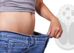 Safe Ways to Lose 10 Pounds in One Week