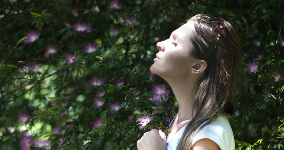 5 Tips For Reducing Anxiety