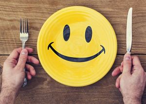 How Efficient is the Happy Diet and What Should You Know