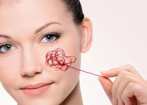 Learn How to Avoid Facial Redness and Choose the Right Skincare Products