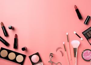 """Possibly Harmful """"Forever Chemicals"""" Discovered In US Cosmetics"""