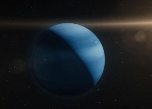 """Impressive Discovery – A """"Cool"""" Planet Named TOI-1231 b With Considerable Atmosphere"""