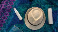 Use Sunscreen Correctly This Summer – How to Apply It, How Much to Use, and More
