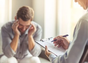 4 Rewarding Career Options In The Mental Health Industry