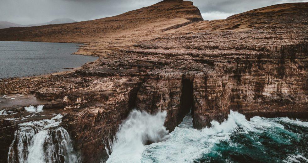 5.9 Magnitude Earthquake Jolts Russia's Kuril Islands