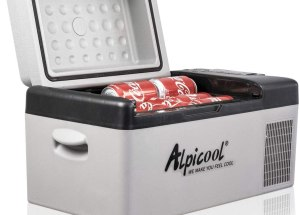 Best Portable Freezers To Keep Your Summer Goodies Cool