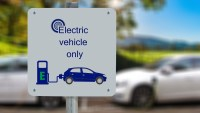 American State Aims to Implement Roads That Charge Electric Cars