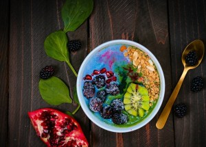 Detoxing Your Body in a Healthy Way is Now Possible, Here's How