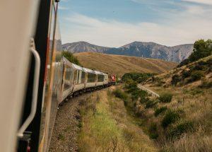 China Creates the World's Fastest Maglev Train