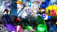 Plastic in Food is a Real Concern, Researchers Warn Us