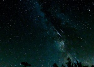 The Perseids are Coming Fast: Don't Miss the Most Spectacular Meteor Shower of the Year