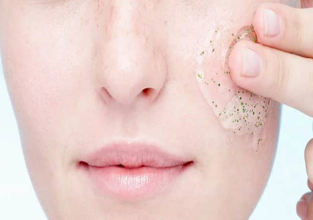 how to get fair complexion