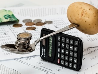 Better management of money for successful life
