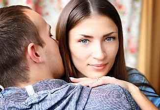 Healthy Life and Safe Dating: How to have a healthy relationship