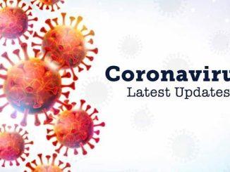 Coronavirus Symptoms Update: COVID-19 Causes Mental Disturbance