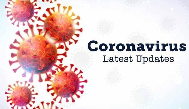 Coronavirus Symptoms Update: COVID-19 Causes Mental Disturbance