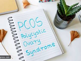 Polycystic Ovary Syndrome (PCOS) And Pregnancy - No Need To Lose Hope