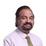 Dr. Navin Chander Raina