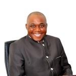 Dr. Ibrahim Wada