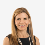Dr. Cristina Keusch, MD
