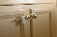 cabinets locks child proof  Roselawnlutheran