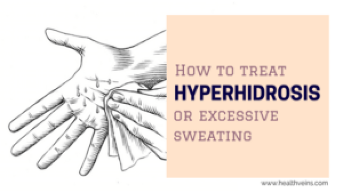 how-to-treat-hyperhidrosis-or-excessive-sweating