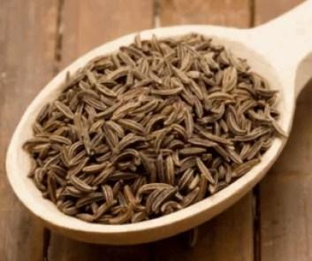 How to get rid of intestinal parasites naturally